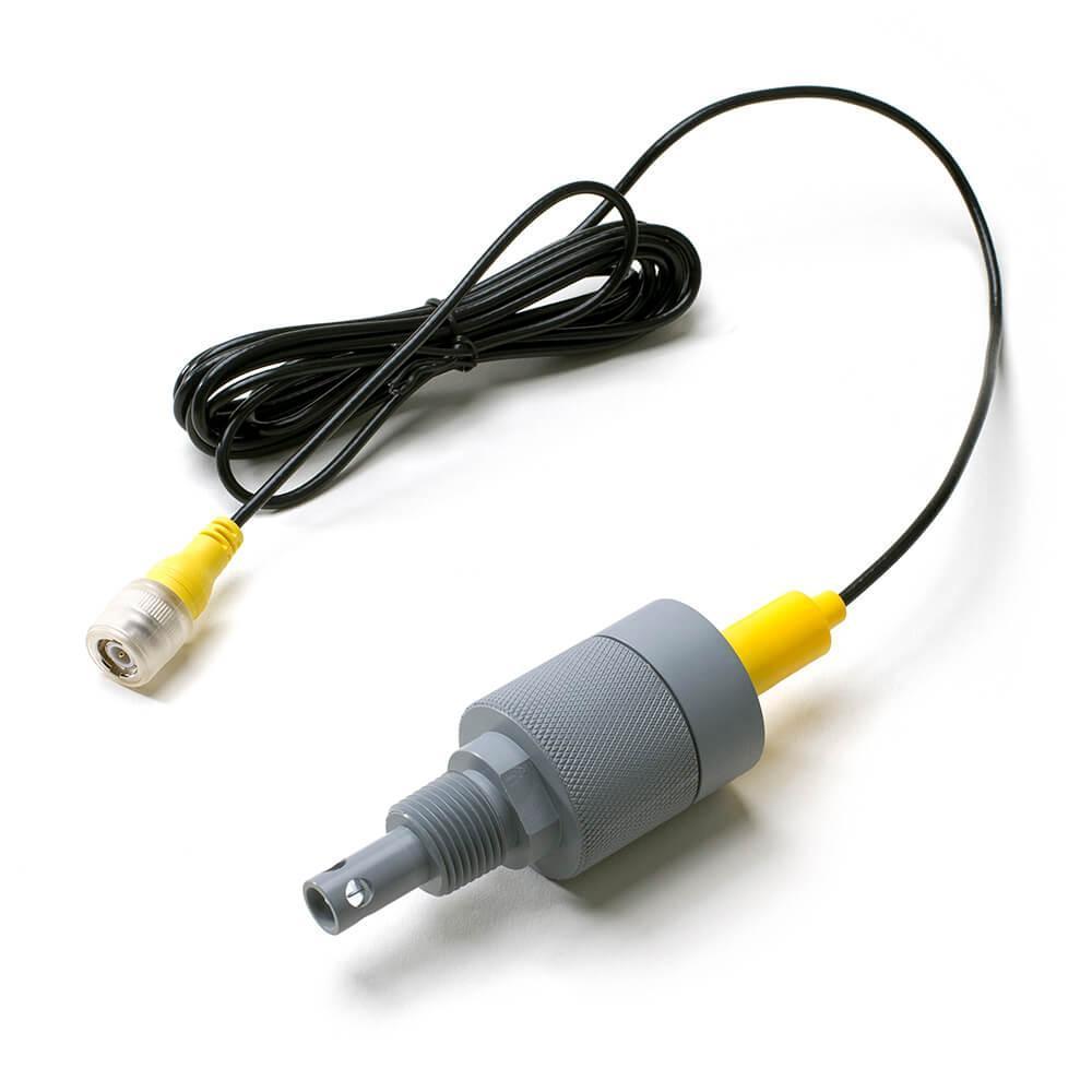 Strantrol pH Sensor