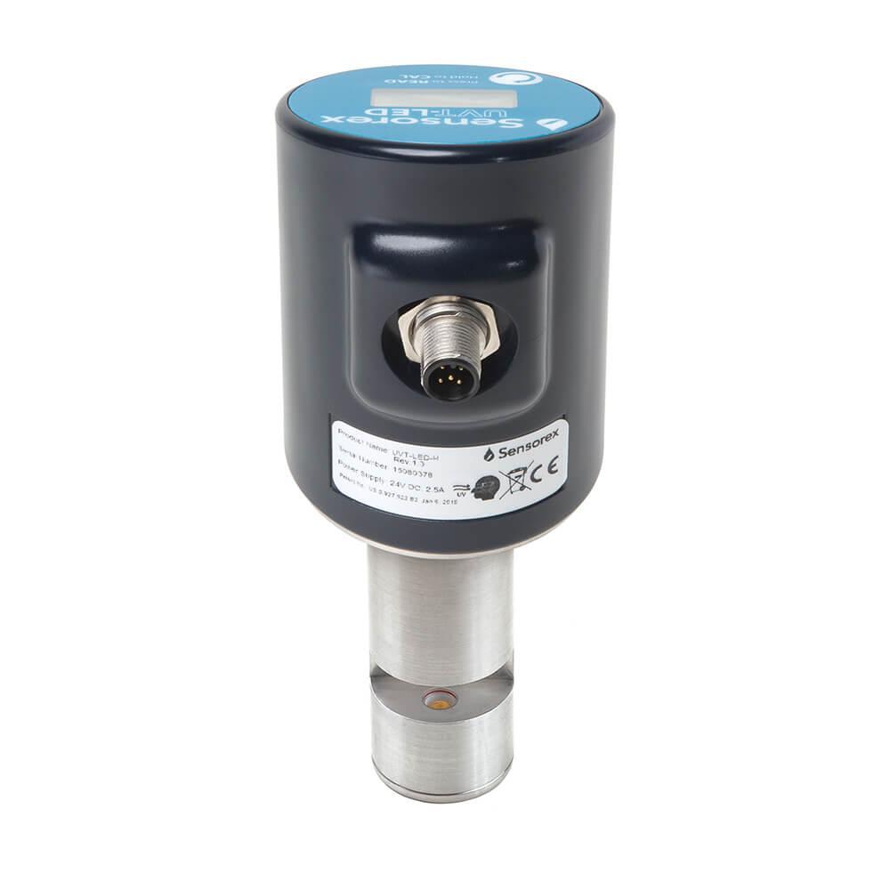 UV Transmittance Sensor Portable