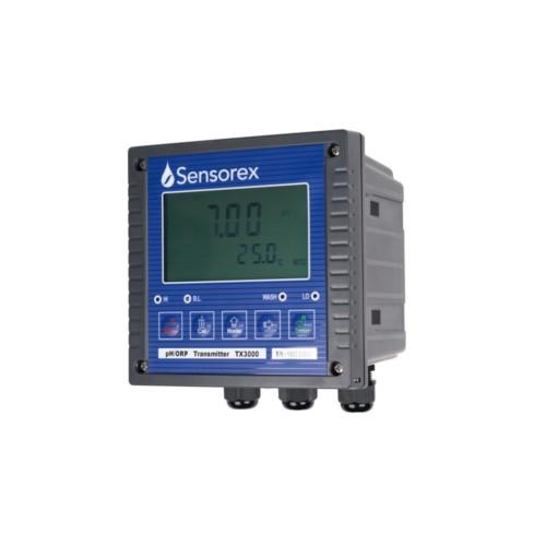 Reliable pH Controller