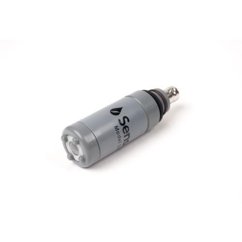 hot tap ph sensor