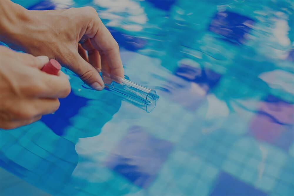 Pool pH Sensors