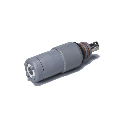 submersible orp electrode