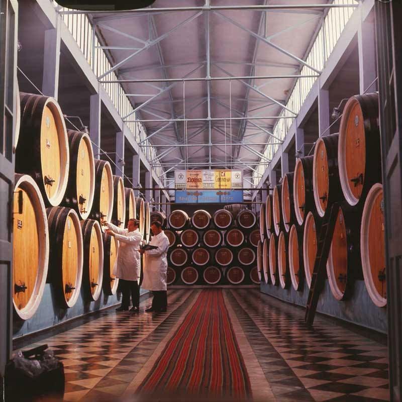 wine pH testing