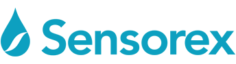 Sensorex Logo