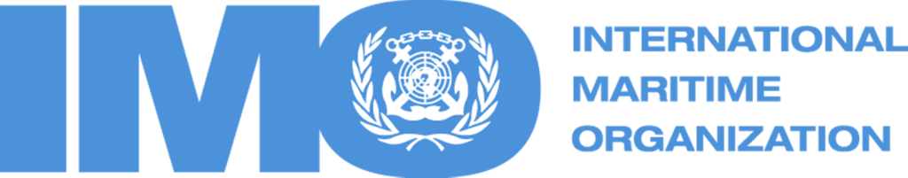 international maritime organization logo