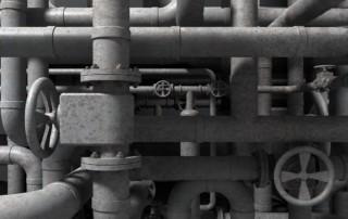mechanical vapor compression